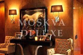 apartamenty-180-kv-m-v-zhk-gorod-stolits-za-2-mln (4)