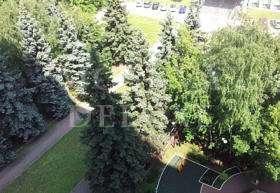 Квартира 145 кв.м. в ЖК «Патриот» за 72 млн рублей