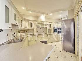 Квартира 157 кв.м. в ЖК «Венский Дом» за 1,95 млн $