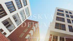 Квартира 179 кв.м. в ЖК «Литератор» за 116 млн рублей