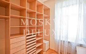 Квартира 218 кв.м. в ЖК «Трубниковский 30/3» за 2,18 млн $