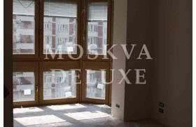 Квартира 122 кв.м. в ЖК «Шуваловский» за 2,6 млн $