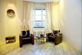 kvartira-157-kv-m-v-zhk-sad-labirint-za-2-5-mln (5)