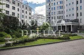 Квартира 257 кв.м. в ЖК «Венский Дом» за 4,35 млн $