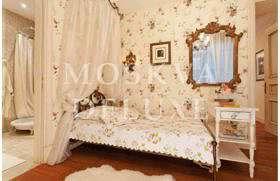 Квартира 289 кв.м. в ЖК «Остров Фантазий» за 4,5 млн €