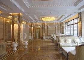 Квартира 194 кв.м. в ЖК «Еропкинский 16» за 2,9 млн $