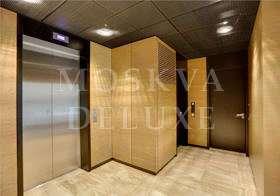 Квартира 200 кв.м. в ЖК «Дом на Бурденко» за 2,4 млн $