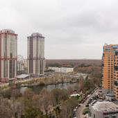 zhk-korona-prospekt-vernadskogo-dom-92