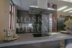 Квартира 146 кв.м. в ЖК «Ретро» за 3,1 млн $