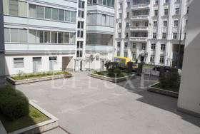 Квартира 146 кв.м. в ЖК «Ретро» за 3,5 млн $