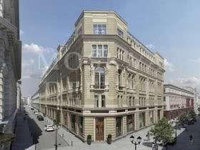 Апартаменты 105 кв.м. в ЖК «St.Nickolas» за 2,48 млн $