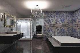 Квартира 478 кв.м. в ЖК «Коперник» за 15 млн $