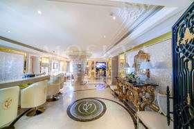 Квартира 260 кв.м. в ЖК «Course House» за 9,9 млн $