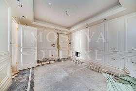 Квартира 270 кв.м. в ЖК «Course House» за 11 млн $