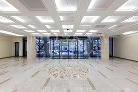 Квартира 160 кв.м. в ЖК «Дом на Покровском бульваре» за 2.8 млн $