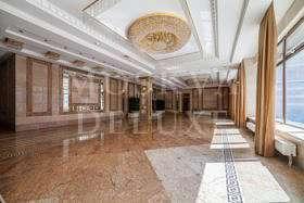 Квартира 187 кв.м. в ЖК «Еропкинский 16» за 2,59 млн $