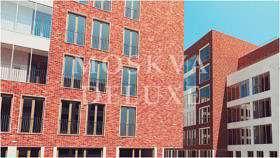 Квартира 82 кв.м. в ЖК «Литератор» за 70 млн рублей