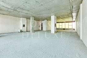Квартира 177 кв.м. в ЖК «Еропкинский 16» за 2,31 млн $