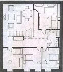 kvartira-231-kv-m-v-zhk-krivoarbatskij-15-za-225-mln-rublej