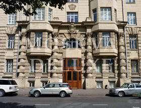 Квартира 43 кв.м. в клубном доме на Арбате за 390 000 $