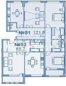 blok-kvartir-190-kv-m-v-zhk-wine-house-za-123-6-mln-rublej