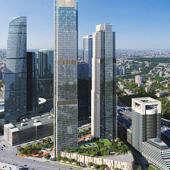 zhk-neva-towers-1-j-krasnogvardejskij-proezd-vl-17-18-1