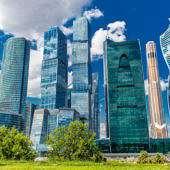 zhk-imperia-tower-presnenskaya-naberezhnaya-dom-6s2-2