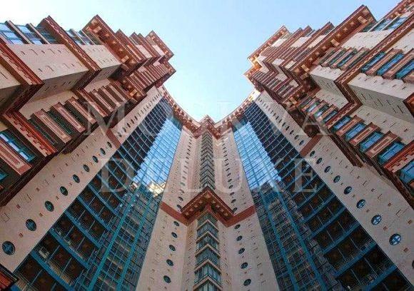 Продажи элитной недвижимости на столичном рынке - 2012