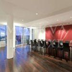 Роскошная квартира в Лондоне за 3300$ - обеденный стол на 18 человек