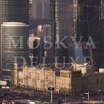 neboskreby-vysotnye-zdaniya-moskvy-moskvadeluxe