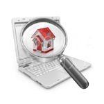 Недвижимость в интернете, покупка квартиры через интернет