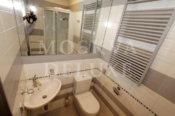 Фотографии квартиры для продажи/сдачи в аренду: неправильные фотографии - нечеткое изображение и искаженные пропорции квартиры