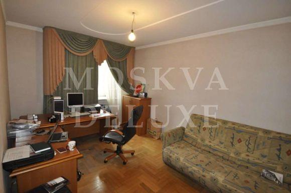 Фотографии квартиры для продажи/сдачи в аренду: неправильные фотографии - в квартире беспорядок