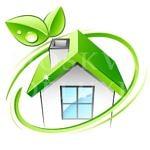 Экодевелопмент | Перспективы развития зеленого строительства в России
