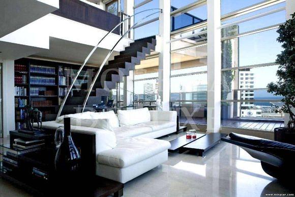Ипотека для элитной недвижимости