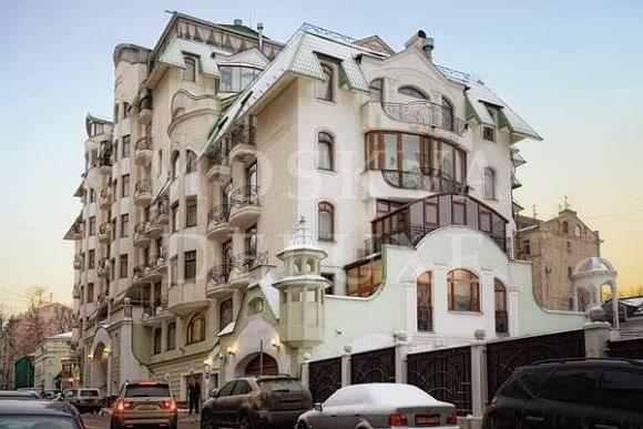 чем дороже квартира, тем реже она покупается с использованием ипотеки