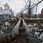 Трущобы на Остоженке, расширение географии элитной застройки