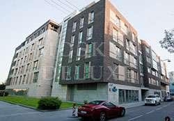 Самые дорогие жилые комплексы - мониторинг рынка московской недвижимости