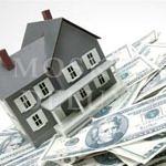 Топ-менеджеры и чиновники - основные покупатели элитного жилья