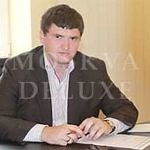 Павел Лепиш, генеральный директор компании «Домус финанс»