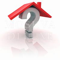 Можно ли создать единую систему классификации элитной недвижимости в Москве