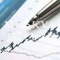 ПИФы недвижимости вновь стали прибыльными для частных инвесторов