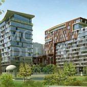 Новая классификация офисной недвижимости в Москве