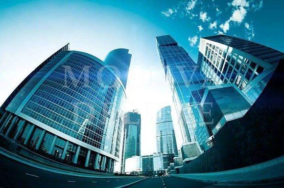 Классификация офисной недвижимости в Москве получила обновление