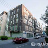 Третье место - ЖК «Бутиковский, 5», Топ-10 московских домов с самыми дорогими квартирами за I полугодие 2013