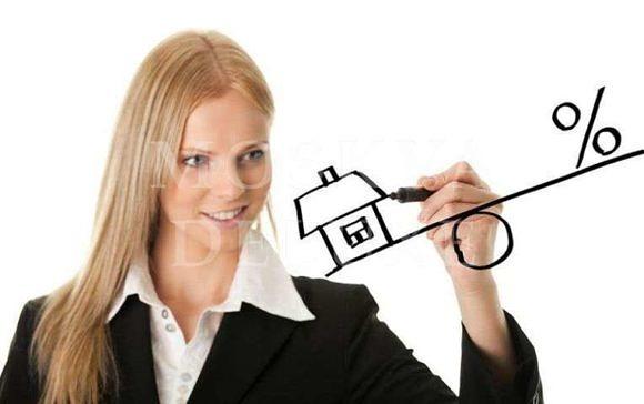 Элитная недвижимость: ипотека или рассрочка