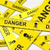 Предварительный договор купли-продажи квартиры — Warning, danger!