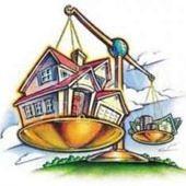 Как купить квартиру в новостройке — Покупка жилья в 7 шагов