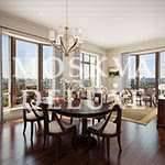 Элитные квартиры с отделкой — взгляд девелопера элитного жилья