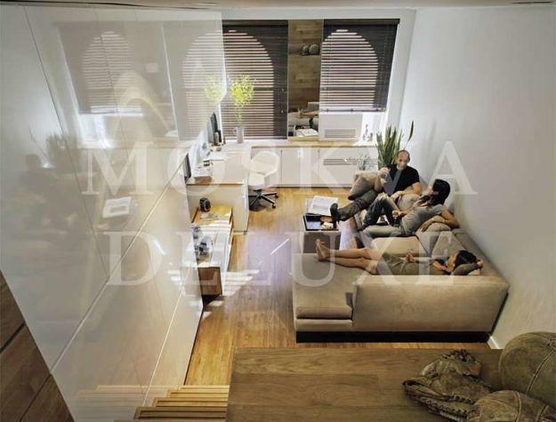 Что такое апартаменты? Правовой статус апартаментов и их назначение
